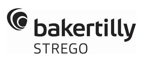 Baker Tilly Strego