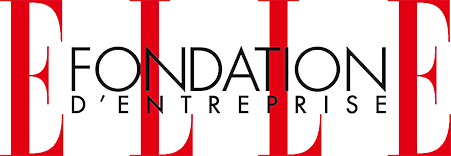 Elle Fondation d'Entreprise