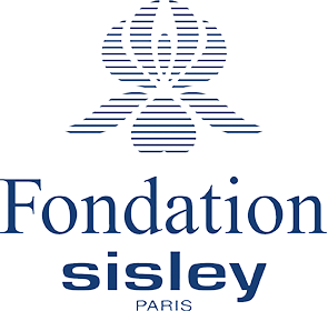 Fondation Sisley