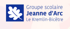 Groupe scolaire Jeanne d'Arc