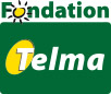 Fondation Telma