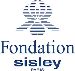 Fondation Sisley