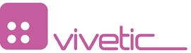 Vivetic