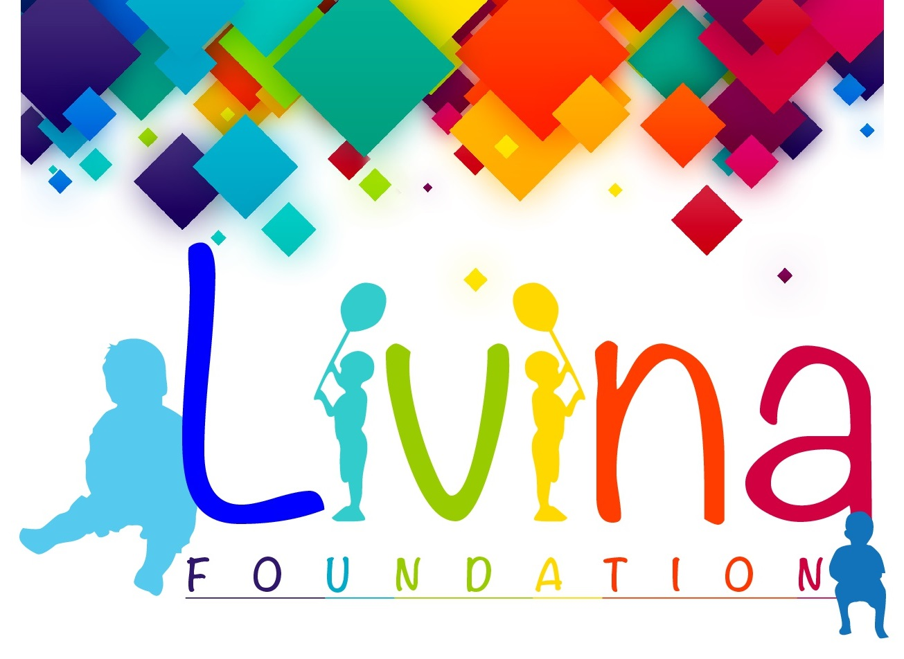 Livina Foundation